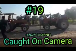 FATAL   NEAR DEATH ? Accident Compilation Truck Car Bike Moto Work RIP Plain Cctv Lucky Crashes #19