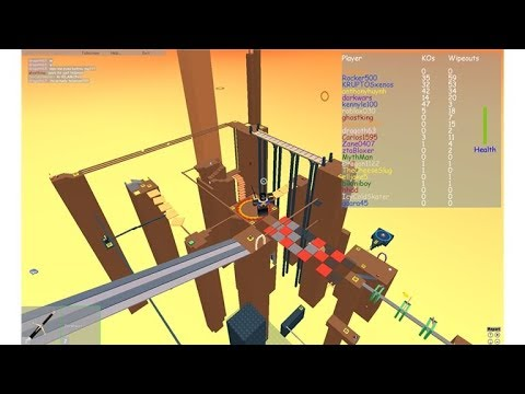 #Sword #Fights #on #the #Heights #IV #FT.samuel,italo,antony,xmdro (#roblox) (#seINSCREVA-SE)