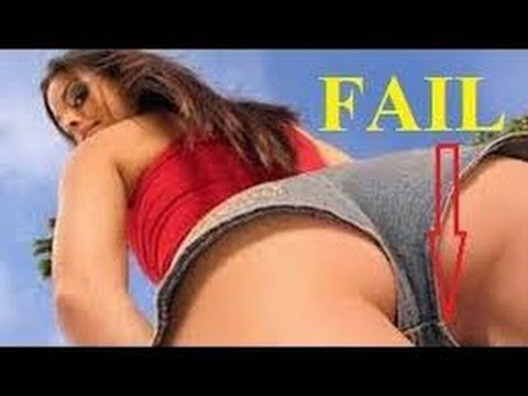 Best Fails of the Week 3 October 2013