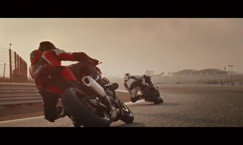 THIS IS WHY WE RIDE | Motorcycles