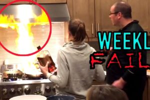 WEEKLY WEDNESDAY WIPEOUTS!! | Fails of the Week OCT. #8  | Fails From IG, FB And More | Mas Supreme