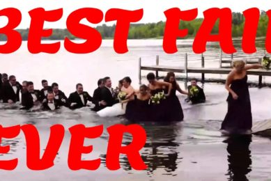 Best Fail of the Years| Fail Funny Video| 2020 Funny Vine
