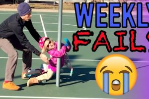 FREAKY FRIDAY FAILURES!! | Fails of the Week OCT. #12 | Fails From IG, FB And More | Mas Supreme