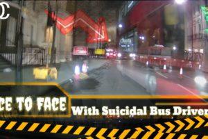 UK Dash Cam Bad Drivers & Close Calls Compilation #42 February 2020