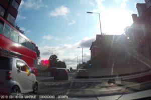 #16 ROAD RAGE/BAD DRIVING | car crash compilation 2020