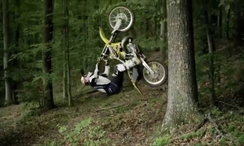 Extreme Sports Adrenaline Compilation - Pump UP the Adrenaline