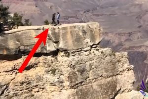 Idiots Almost Dying | NEAR DEATH EXPERIENCES CAUGHT ON CAMERA