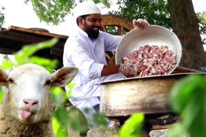 Madras Mutton Curry   Mutton Curry Recipe   Nawabs