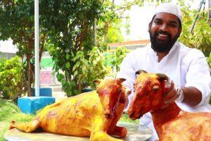 Mutton Curry Recipe   40 Kg Mutton Curry Recipe   Nawabs