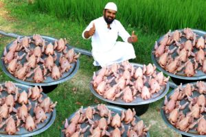 NAWAB KI Chicken Curry Recipe   Rice & Chicken Curry Donating to 100 Families  Nawabs kitchen
