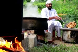 Nawabs Chicken Biryani   Hyderabadi Nizami biryani   Desi Murgi Biryani   Nawabs