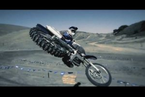 PEOPLE ARE AWESOME 2013 HD - Amazing Stunts Edition