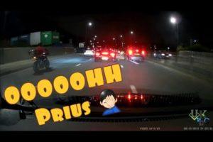 UK Dash Cam | Bad Drivers | Close Calls Compilation #45 April 2020