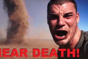 ULTIMATE NEAR DEATH Experiences 2020 & Close Calls Compilation #3 1080p
