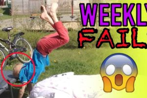 WEEKLY WEDNESDAY WIPEOUTS!! | Fails of the Week NOV. #1  | Fails From IG, FB And More | Mas Supreme