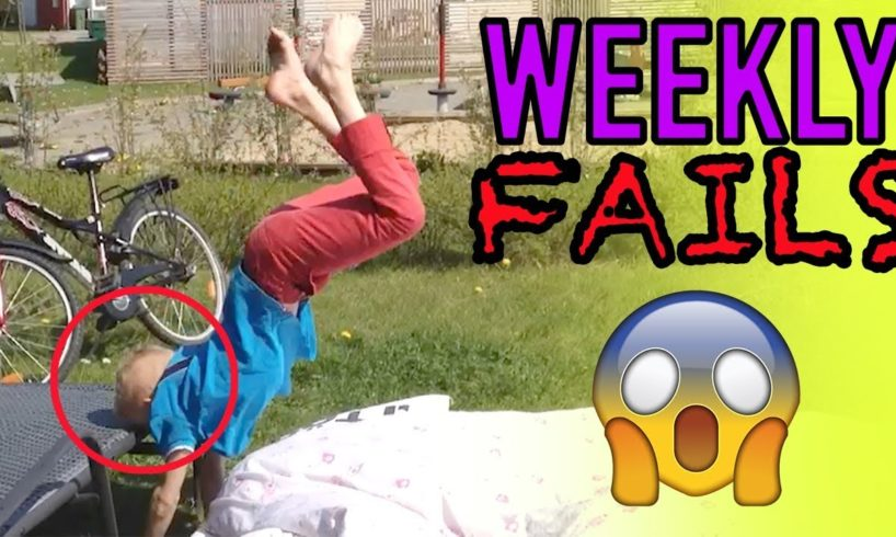 WEEKLY WEDNESDAY WIPEOUTS!!   Fails of the Week NOV. #1    Fails From IG, FB And More   Mas Supreme