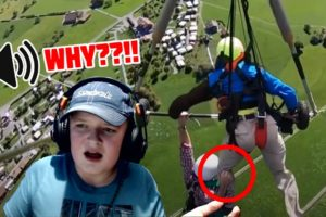 WHY!! Near Deaths Caught on camera -REACTION- !!