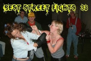 Brutal knockouts Fight Compilation 2019 Best Street fights | Best Street Knockouts 38