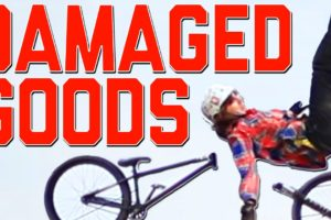Damaged Goods | Funny Fails and Broken Things | FailArmy