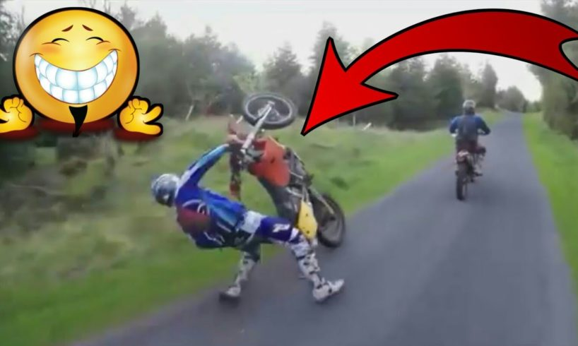 TRY TO STOP LAUGH FUNNIEST MOST EPIC MOMENTS IN STUPID PEOPLE'S FAIL COMPILATION