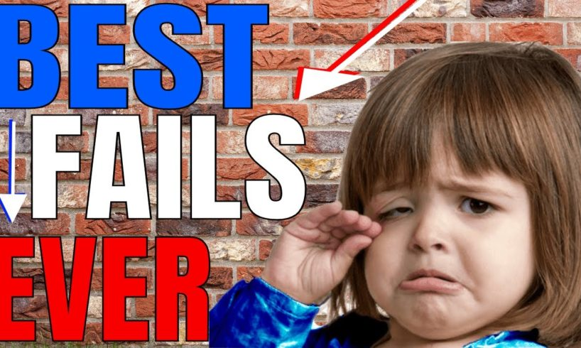 The Most Dangerous Epic Fails Of All Time So Far | Status Clout