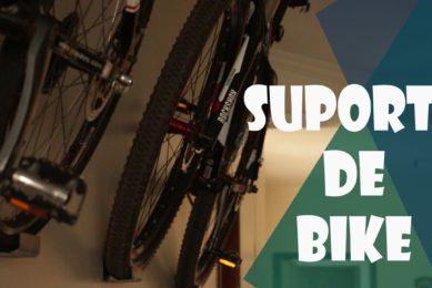 Suporte de bike - EXTREME SPORTS