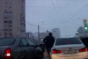 street fight ko compilation 2020