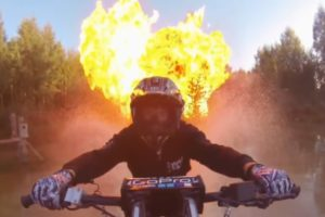 EXTREME SPORTS Video 134
