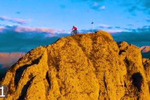 Extreme Sports Roundup 41 2020 by Kamran Syed | MTB | Mountain Bike | Longboarding | Enduro