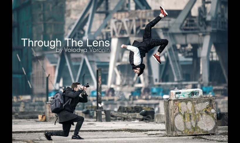 Through The Lens   Action & Adventure sports Photography