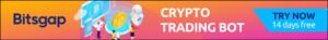Bitsgap-crypto-trading-bot-2