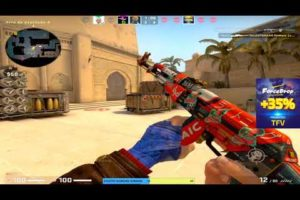 CSGO - People Are Awesome #48 Best oddshot, plays, highlights, funny clips