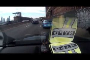Street Racing VS Police Compilation 2021