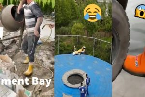 people are awesome compilation  part 2 😀😀😀 people are awesome