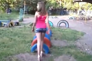 The Best Fails of All Time | Funny Fails | Fails of the Week | try not to laugh | Fails | #shorts