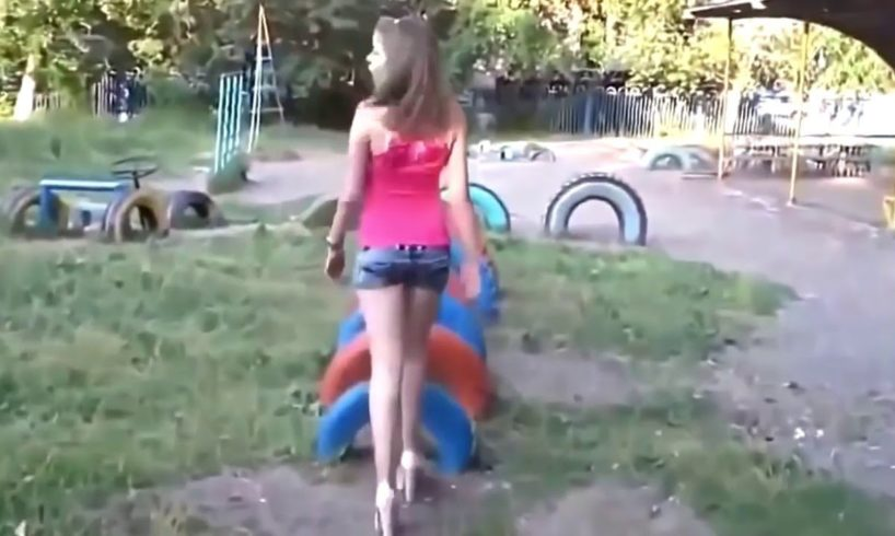 The Best Fails of All Time   Funny Fails   Fails of the Week   try not to laugh   Fails   #shorts