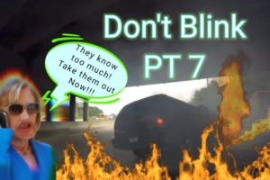 Don't Blink PT 7 - 5 Fast Friday - Dashcam Compilation of - Don't miss out