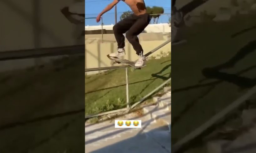 Fails of the Week | TRY NOT TO LAUGH - Epic Fail Videos | Fails compilation #shorts Part 1