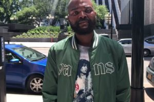 Knowlege : rochester street hood fights