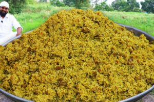 Mutton Biryani / Dindigul Thalappakatti mutton biryani | Mutton Biryani by Nawabs kitchen
