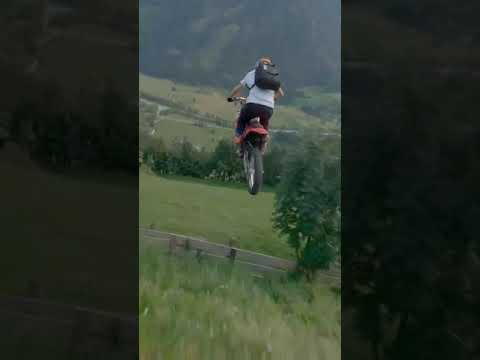People are awesome: parkour,football, basketball,bmx,MMA,UFC#shorts