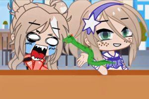 Top 20 🌼❤️ Don't Talk To My Snake Meme || Gacha Life Meme [Ep.1] 🌼❤️ (づ。◕‿‿◕。)づ💙💚💗❤️