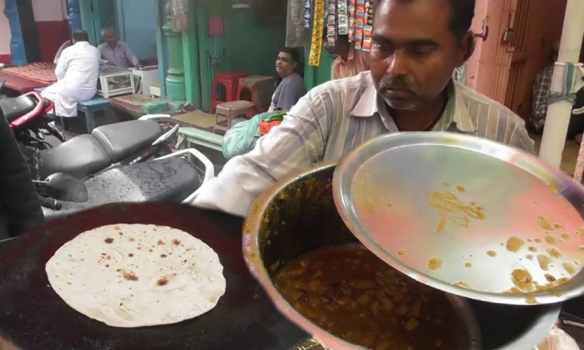 """"""" Mahinder Pandit """" 