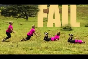 PEOPLE DOİNG FUNNY AND STUPİD THİNGS!  Fails Of The Week #2