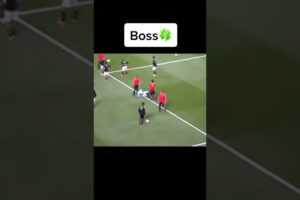 LIKE A BOSS COMPILATION 😎😎😎 AWESOME VIDEOS