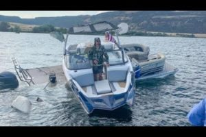 Boating Fails of The Week pt.13