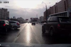 CAR CRASH COMPILATION #69