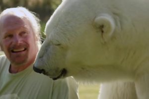 Can Animals Have Friendships With Humans? | Animal Odd Couples | Animal Adventures