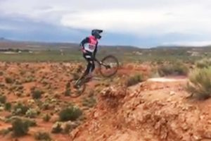 Extreme Mountain Biking & More! | Awesome Archive