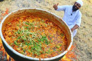 How To Make Lahori Chicken | Lahori Chicken Recipe | Chicken Lahori  | Nawabs Special chicken Recipe